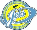 Cumberland County High School